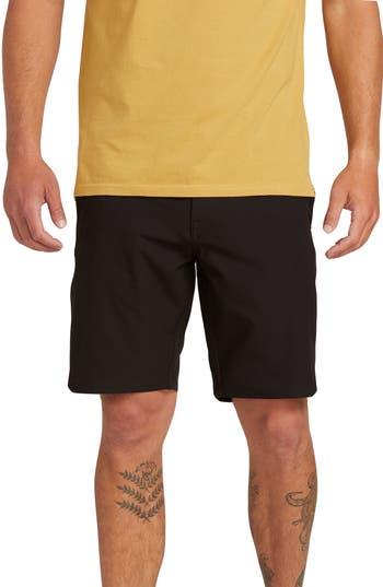 Volcom Surf N' Turf Dry Hybrid Shorts