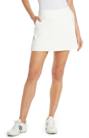 Nike Flex Dri-FIT Golf Skirt