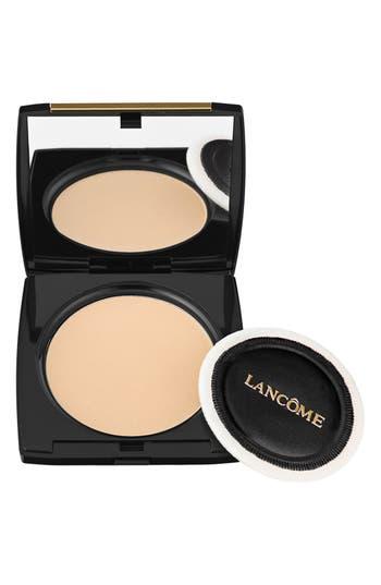 Lancôme Dual Finish Multi-Tasking Powder Foundation - 150 Ivoire (W)