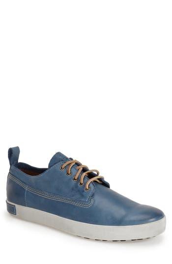 Men's Blackstone 'Jm 01' Sneaker