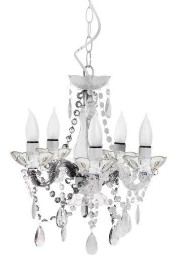3c4g girls girls 3c4g mini chandelier