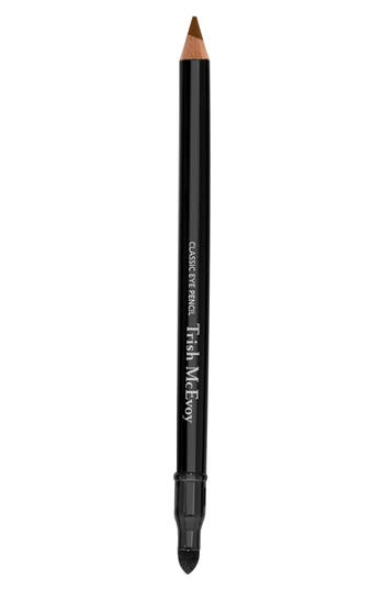 Trish Mcevoy Classic Eye Pencil - Taupe
