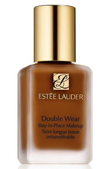 Estée Lauder Double Wear Stay-In-Place Liquid Makeup - 6C2 Pecan
