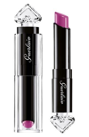 Guerlain La Petite Robe Noire Lipstick - 069 Lilac Belt