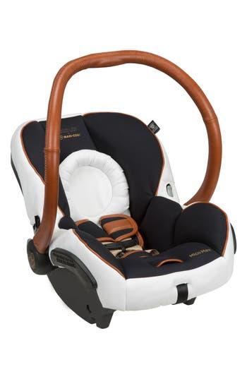 Infant MaxiCosi X Rachel Zoe Mico Max 30  Special Edition Infant Car Seat