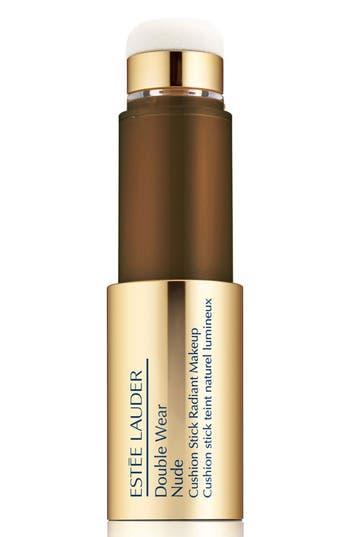 Estée Lauder Double Wear Nude Cushion Stick Radiant Makeup - 7N1 Deep Amber