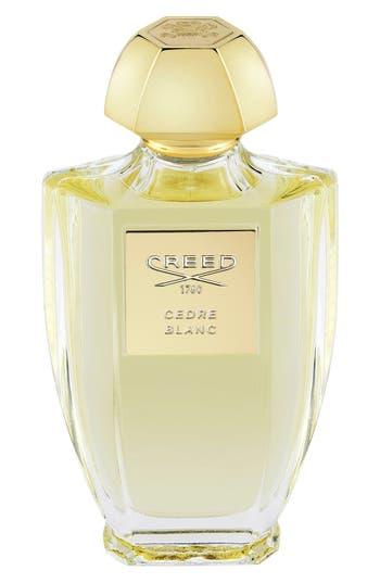 Creed Cedre Blanc Fragrance