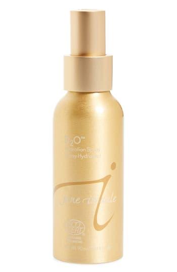 Jane Iredale 'D2O™' Hydration Spray