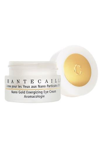 Chantecaille Nano Gold Energizing Eye Cream