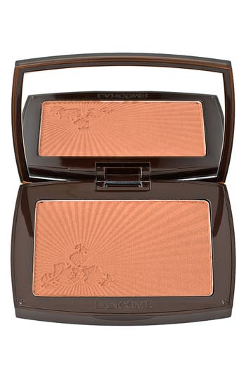 Lancome Star Bronzer Long Lasting Bronzing Powder - Lumiere (Shimmer) at NORDSTROM.com