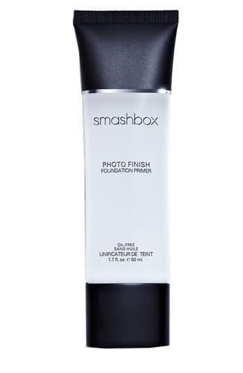 Smashbox Jumbo Photo Finish Foundation Primer -