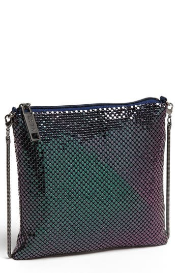 Whiting & Davis Clutch - at NORDSTROM.com