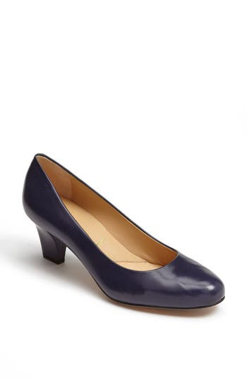 Women's Trotters Signature 'Penelope' Pump at NORDSTROM.com