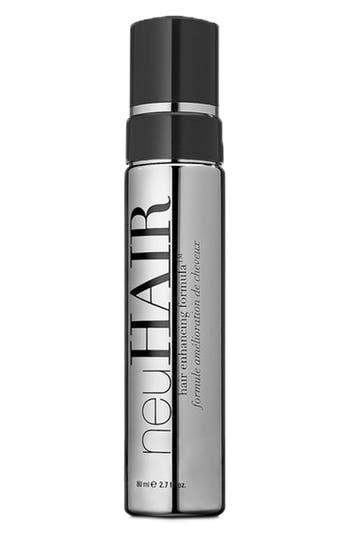 Neulash By Skin Research Laboratories 'Neuhair' Hair Enhancing Formula