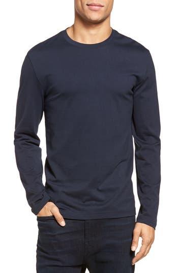 Men's Vince Pima Cotton T-Shirt