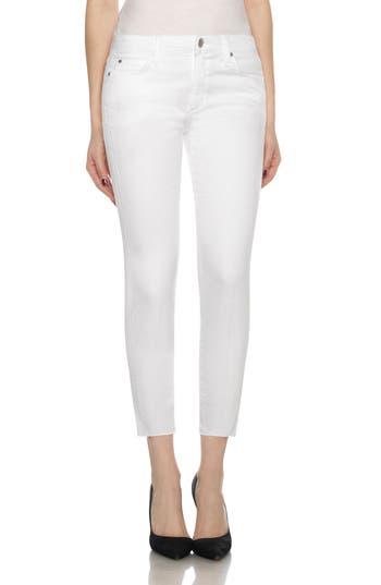 Women's Joe's The Smith Crop Straight Leg Jeans