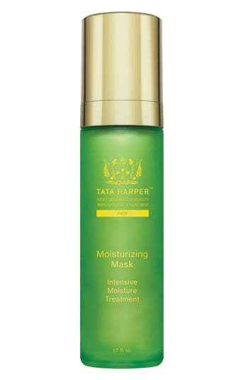 Tata Harper Skincare Moisturizing Mask