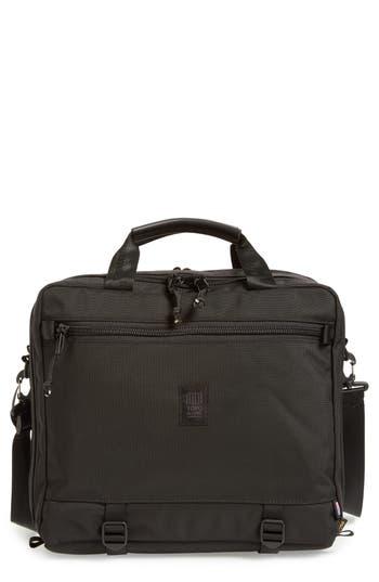 Topo Designs 3-Day Briefcase -