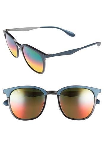 Ray-Ban 51Mm Sunglasses -
