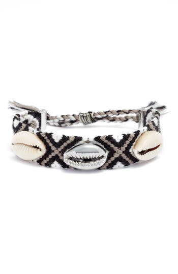Women's Rebecca Minkoff Lola Friendship Bracelet