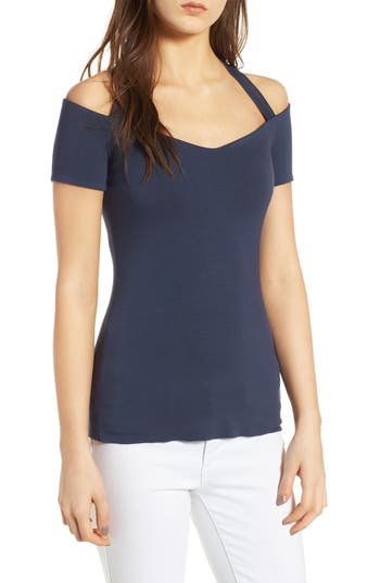 Bailey 44 Tow In Top, Blue