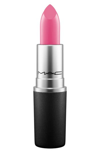 MAC Pink Lipstick - Modesty (C)