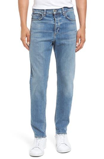 Fit 2 Slim Fit Jeans