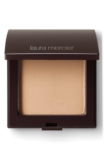 Laura Mercier Mineral Pressed Powder -
