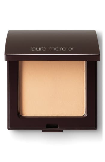 Laura Mercier Mineral Pressed Powder - Rich Vanilla