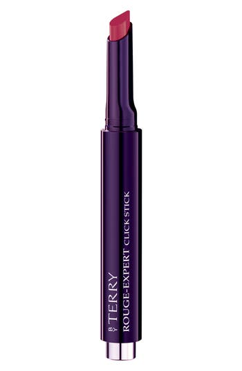 Space. nk. apothecary By Terry Rouge Expert Click Stick - Play Plum