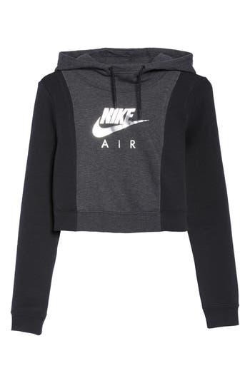 Nike Air Rally Hoodie