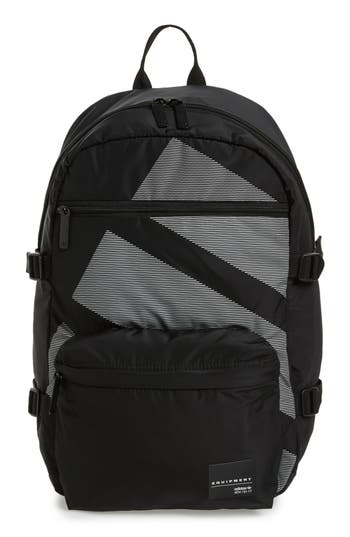 Adidas Original Eqt National Backpack -