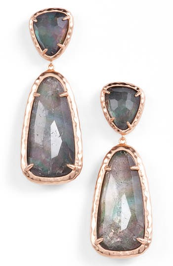 Women's Kendra Scott Daria Drop Earrings