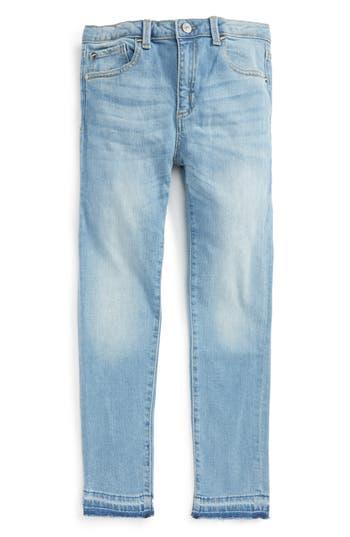 Girl's Peek Celeste Skinny Jeans