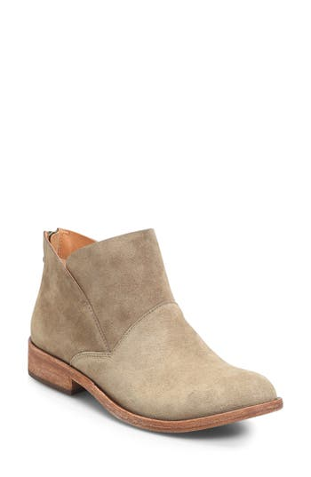 Kork-Ease Ryder Ankle Boot, Beige