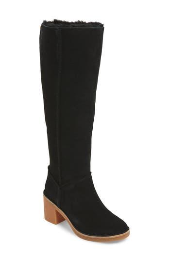 Ugg Knee High Boot