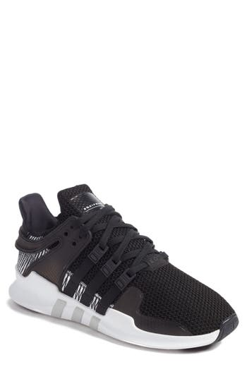 various colors 41a3e 27ddb UPC 190309300823 - Mens adidas EQT Support ADV Athletic Shoe ...