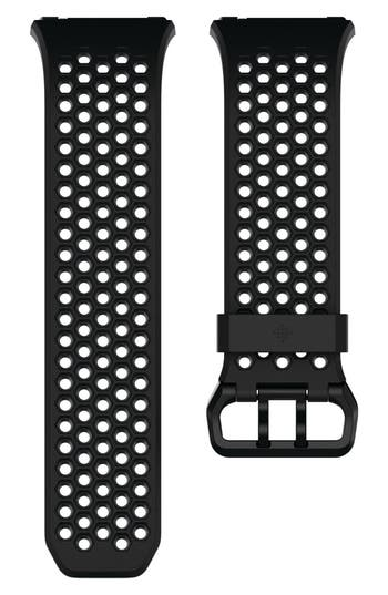 Fitbit Ionic Accessory Band