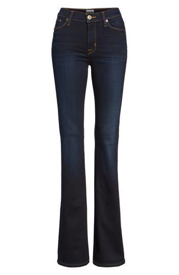 Hudson Jeans Love Bootcut Jeans, Blue