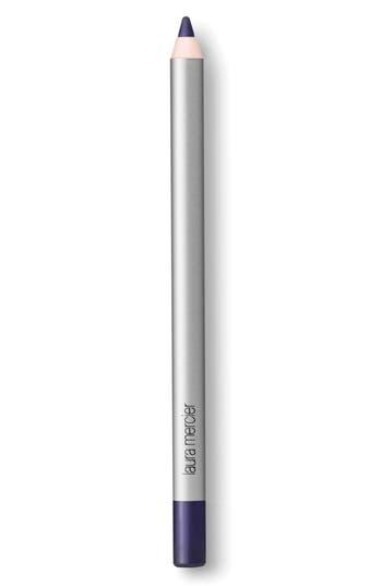 Laura Mercier Longwear Eye Pencil - Violet