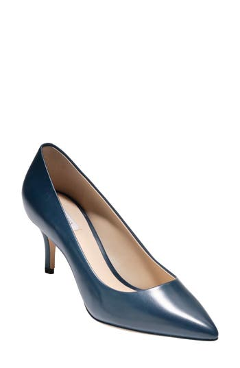 Cole Haan Vesta Pointy Toe Pump
