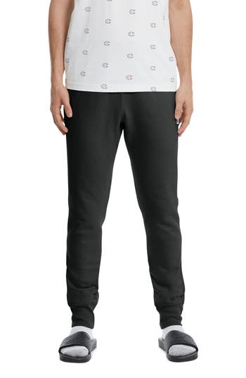 Champion Reverse Weave® Jogger Pants