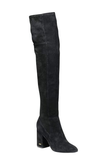 Cole Haan Darla Over The Knee Boot
