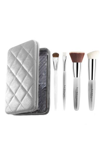 Trish Mcevoy The Power Of Brushes Collection Perfection, Size One Size - No Color