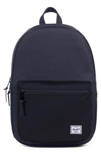 Herschel Supply Co. Harrison Backpack - Grey