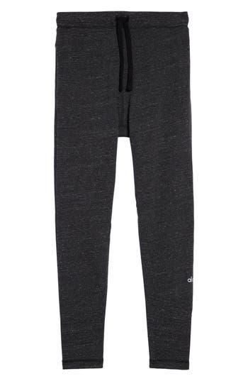 Zealous Slim Sweatpants