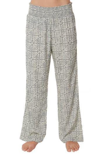 Girls ONeill Joanna Geo Print Pants