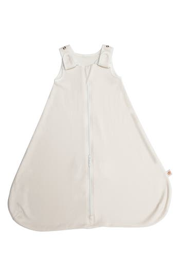 Infant Ergobaby Wearable Blanket