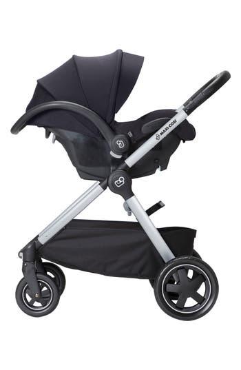 Infant MaxiCosi Adorra Travel System