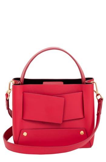 Yuzefi Dinky Crossbody Bag